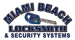 http://miamibeachlock.com/wp-content/uploads/2018/03/logo-footer.png